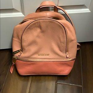 Handbags - Michael Khors bookbag
